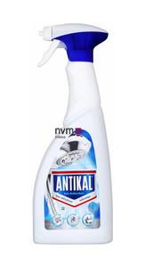 AMBIPUR ANTIKAL KALKREINIGER LIME SPRAY (750ml)