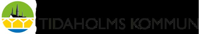 Tidaholm Kommun