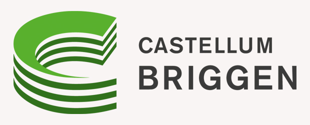 Castellum Briggen