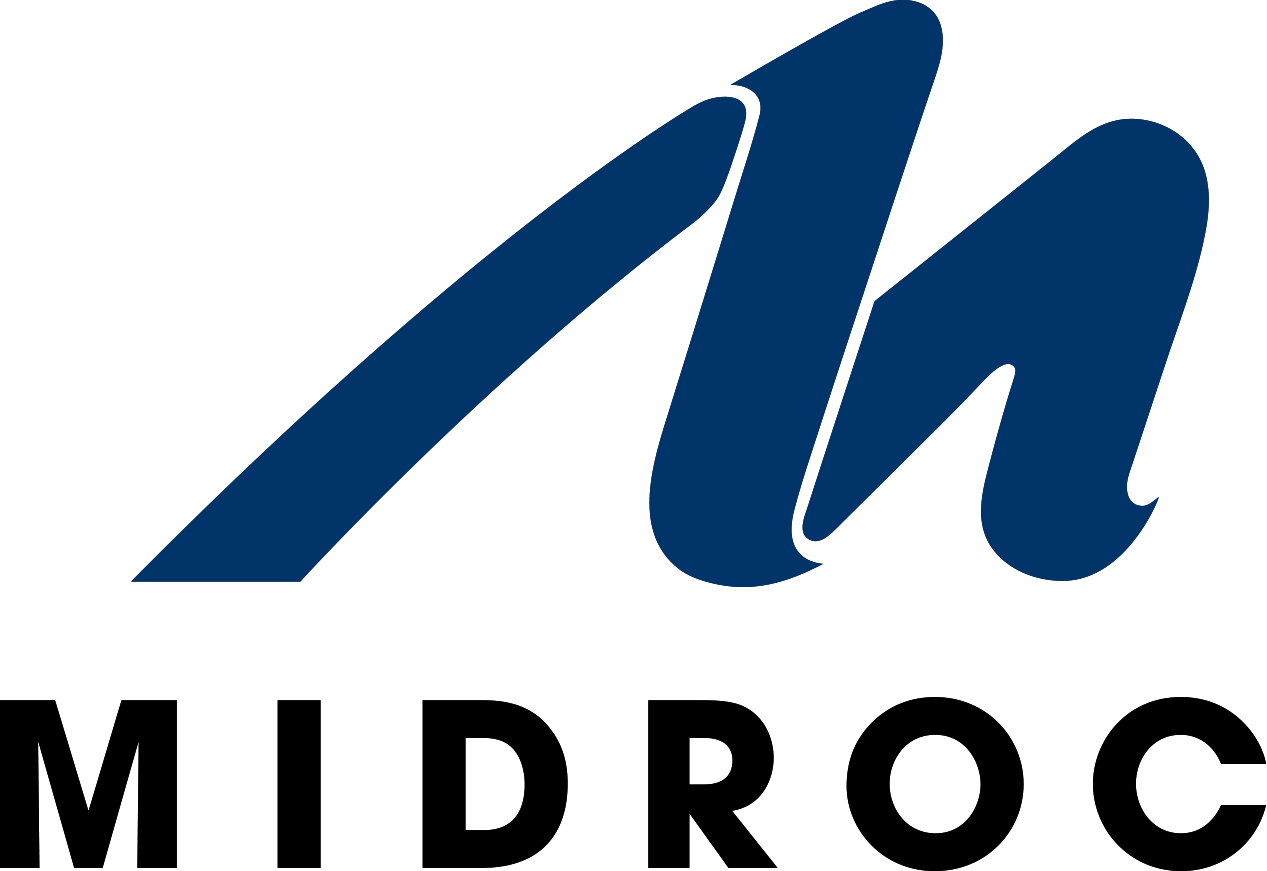 Midroc Property Development