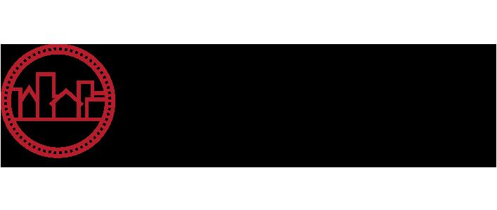 Sigillet
