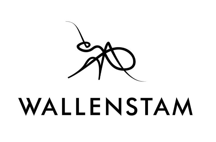 Wallenstam AB