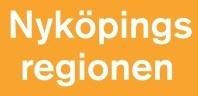 Nyköpings Regionen