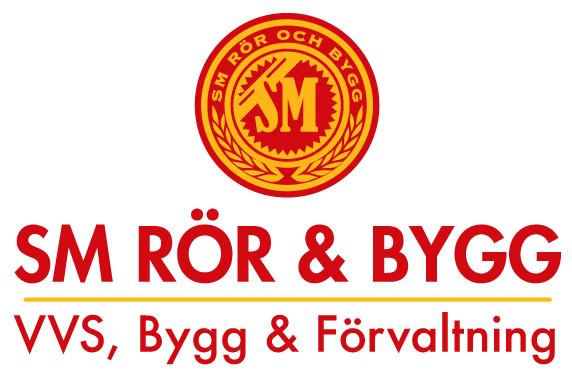 SM Rör, Bygg & Förvaltning AB