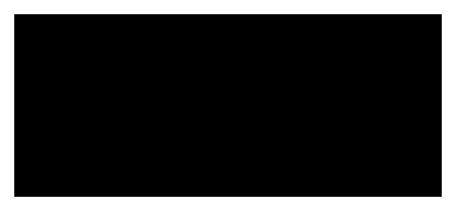 SENAB
