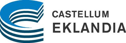 Castellum Eklandia