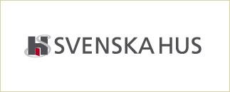 Svenska Hus
