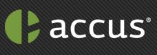 Accus AB