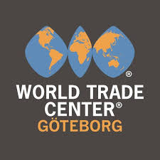 World Trade Center Göteborg