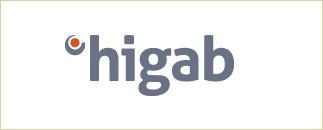 HIGAB