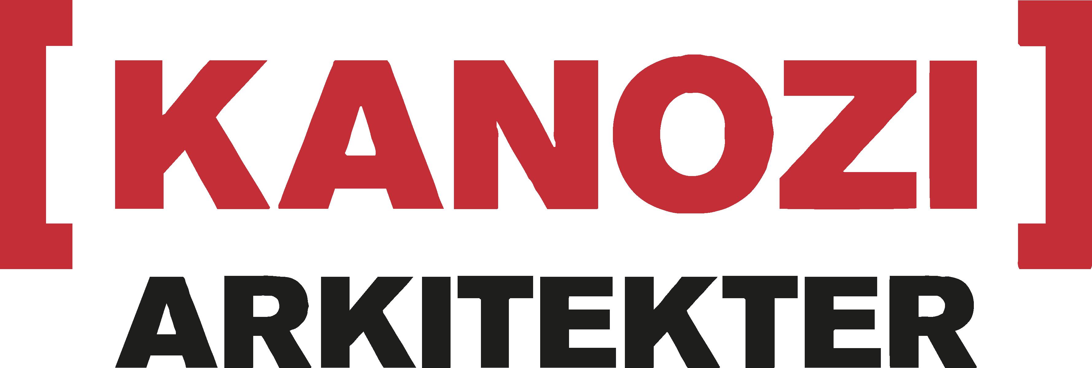 Kanozi arkitekter AB