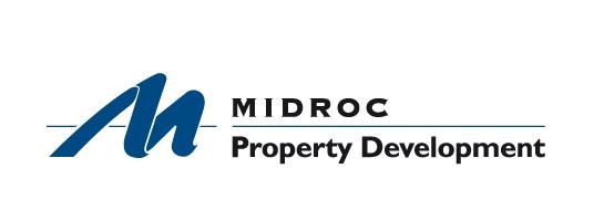 Midroc Property Development