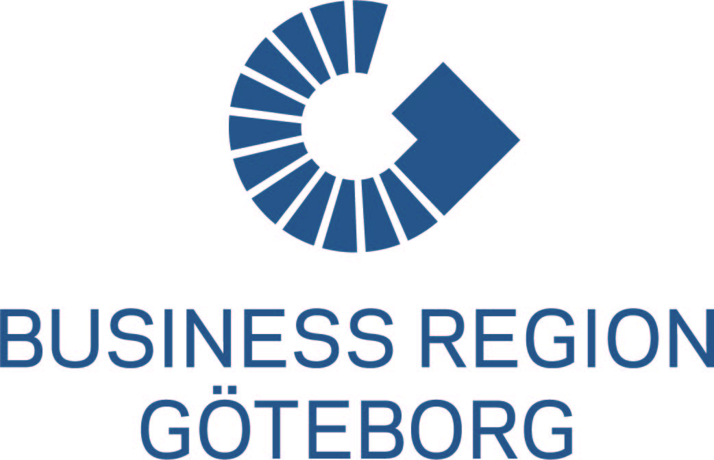 Business Region Göteborg AB