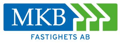 MKB Fastighets AB