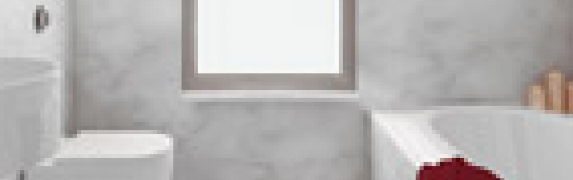 Améliorez le confort de votre salle de bain