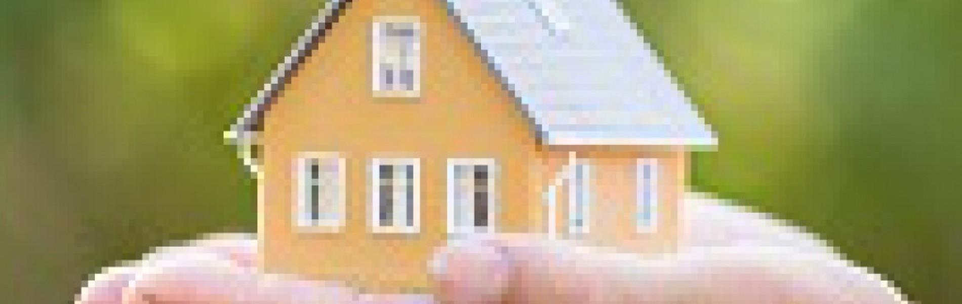 Un logement pour la vie ?