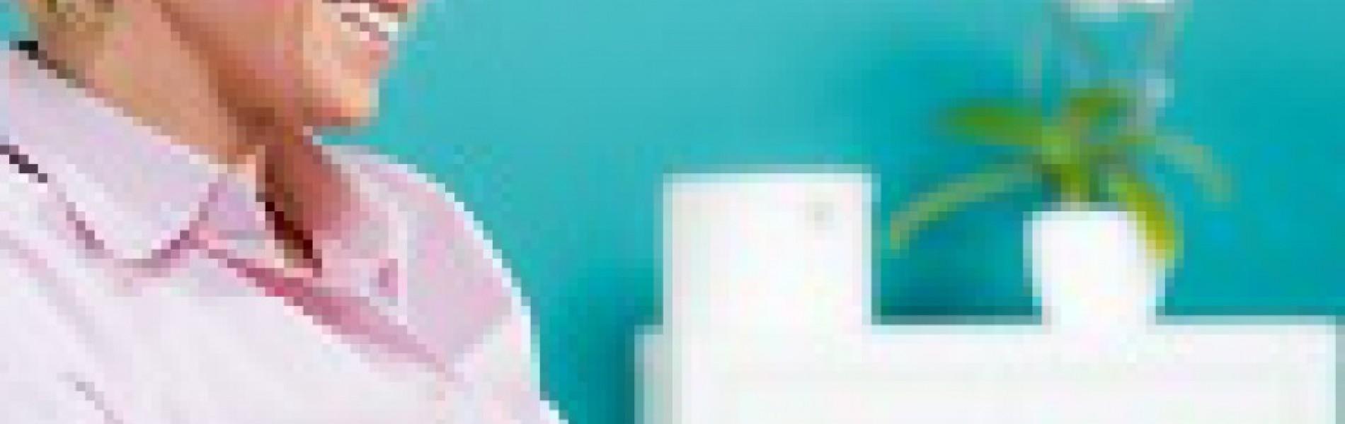 Votre ordinateur : ennemi ou allié