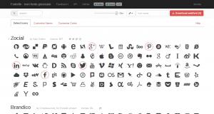 iconos-css-webfonts-1