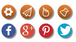 iconos-css-webfonts-7