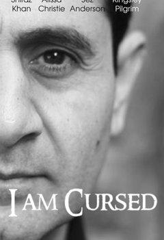 I am cursed  movie poster