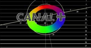 Canal + Fuente PRNOTICIAS