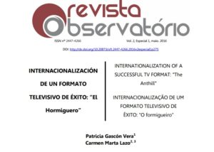 revistaobservatorio