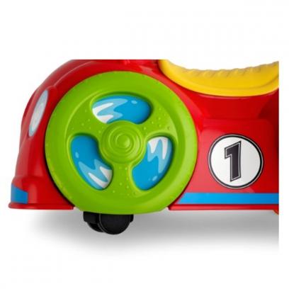 Игрушка для катания All Around Ride-On