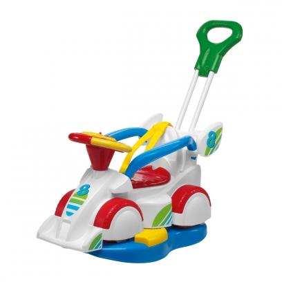 Игрушка для катания Formula-1