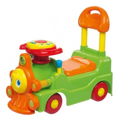Игрушка для катания Loco Train