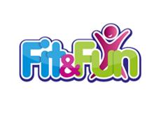 Новая серия игрушек Fit&Fun