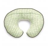 Подушка для кормления Boppy, двухсторонняя