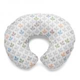 Сменный чехол для подушки Boppy