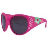 Очки солнцезащитные Lollipop Girl 24M+