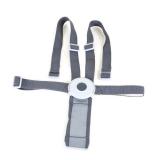 Ремень безопасности для стульчика Polly 2в1