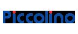 Логотип Chicco