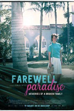 Thumbnail voor Farewell Paradise