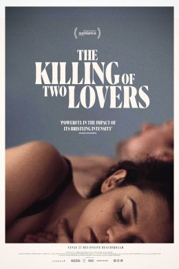 Thumbnail voor The Killing of Two Lovers