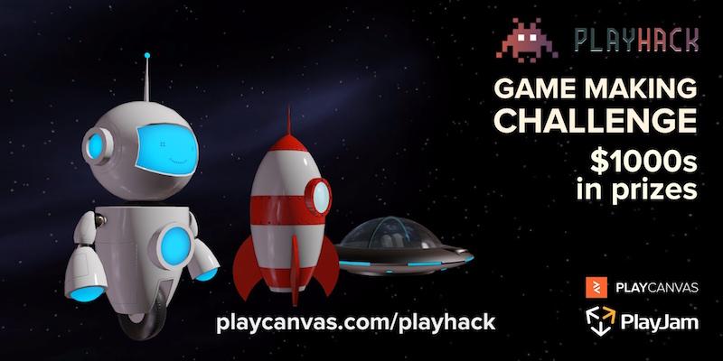 playhack-feb-promo-small.jpg
