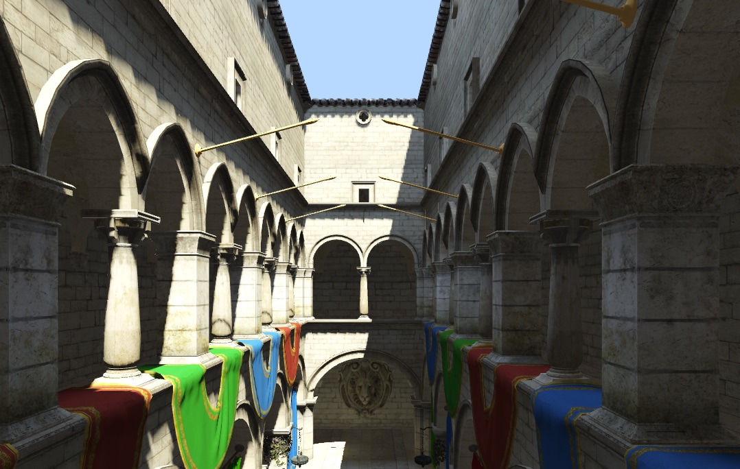 Sponza_Lightmap_Demo_-_PLAYCANVAS.jpg
