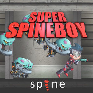 superspineboy-small.jpg