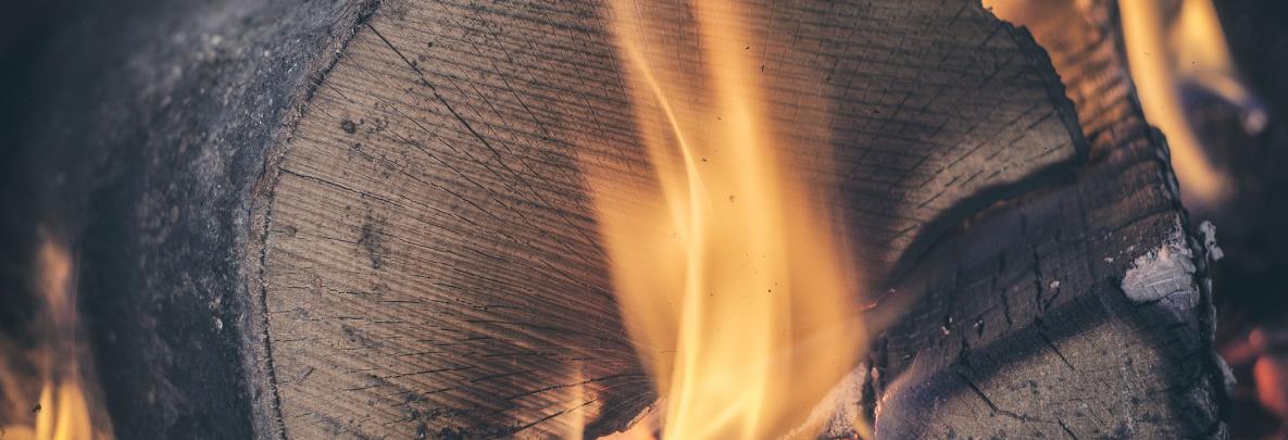 bois-chauffage-biomasse