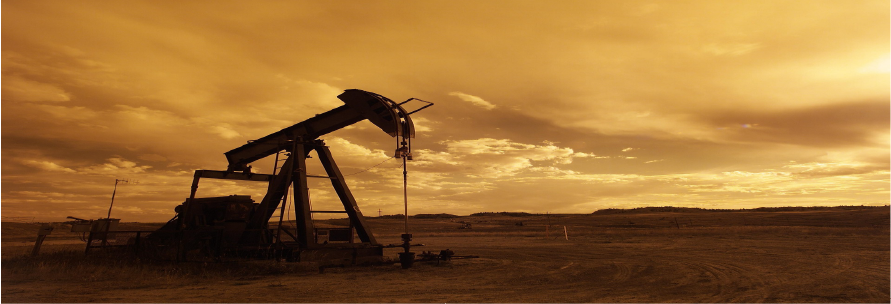 gofle prix hydrocarbures