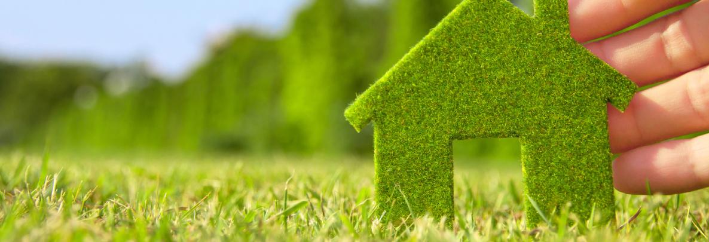 maison bioclimatique energie