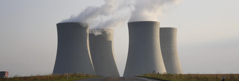 nucléaire energie renouvelable