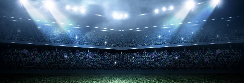stade football énergie