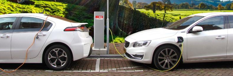 voiture-electrique-ecologie