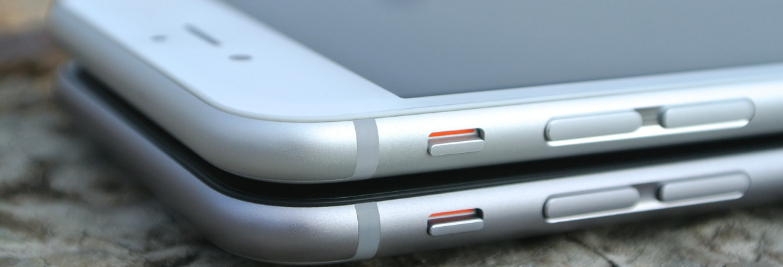 téléphone batterie smartphone