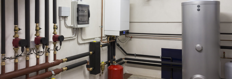 entretien pompe chaleure