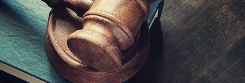 juge loi alur