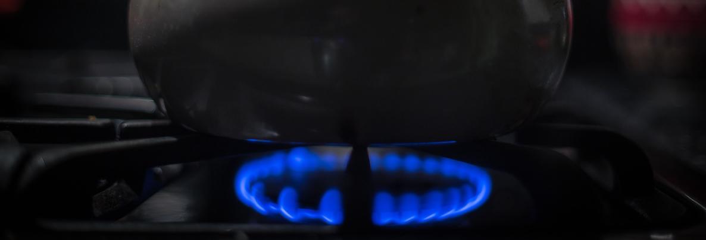 tarif réglementation gaz